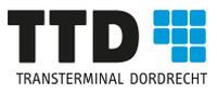 TRANSTERMINAL DORDRECHT (NL)